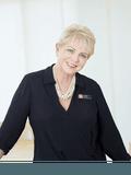 Glenda Worrall, Elite Properties Townsville - Hermit Park
