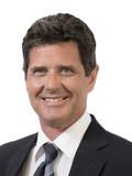 Scott Craig, O'Meara Property - Nelson Bay