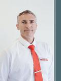 Brendan Leggatt, Professionals Priority - FERNY HILLS