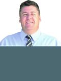 Alister Kemp - Bendigo, Ruralco Property - Loddon Murray Region