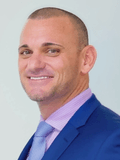 Shane Lowe, Remax Cairns -