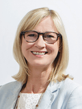 Mandy Engelhardt,