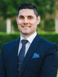 Daniel Fletcher, Fletcher Property Group - Sefton
