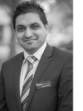 Pratik Shah, Reliance Real Estate - Tarneit