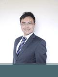 Andrew Yu, I-Sale Property
