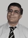 Masoud Azimi, Westpoint Real Estate - Merrylands