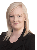 Khayla Gibson, PMC Property Management