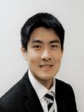 Raymond Liang,