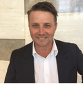 Rob Patis, Mantra Group - Surfers Paradise