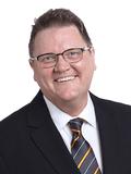 Stephen McMillan, Next Property Group - MAROOCHYDORE