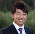 Jason Yan, Ray White - Noble Park/Springvale