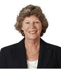 Joan Gebbie,