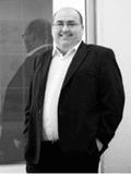 Paul Blunt, Fixed Fee Property