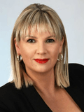 Jana Levak, Carter Cooper Realty - Hervey Bay