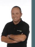 David Grenfell, Property Today Sunshine Coast - MAROOCHYDORE