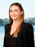 Olivia Touma, Devine Real Estate - Concord