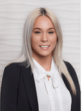 Hayley Ruedin, Morrison Kleeman Estate Agents Greensborough Doreen - Eltham