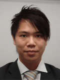 Chris Wong,