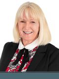 Debbie Ward,