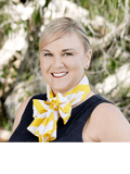 Ella Geaney, Ray White Geaney Property Group