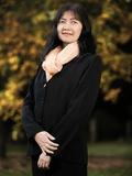 Marie Leong,