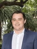 Peter Sutherland, McGrath - Parramatta