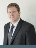 Stuart McDonald, Nelson Bay Real Estate - Nelson Bay