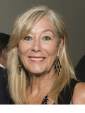 Anne McDonald,