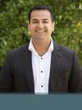 Aseem Jhanji, Eview Group - Showcase Real Estate