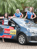 RealWay Property Management Team,