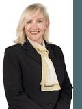 Rhonda Schellnack, Bennett Property - Richmond