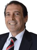 Fabian Ricca, Lucy Cole Prestige Properties - Bundall