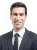 Robert Pierantozzi, Nelson Alexander Real Estate - Preston