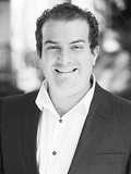 Adam Scappatura, Time Realty - Five Dock