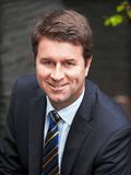 Steve Walsh, Eview Group - Australia
