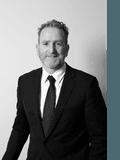 Graeme Taylor, Graeme Taylor Estate Agents - Newtown