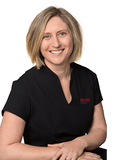 Kylie Wardrop, RE/MAX Regency - Gold Coast