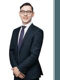 Andrew Klasan, Barry Plant - Mordialloc