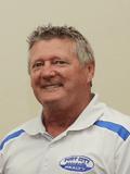 Tom James, Port City Realty - Port Macquarie