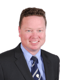 Paul Turner, REMAX First Residential - COORPAROO