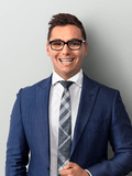 George Gialouris, Belle Property - Hunters Hill