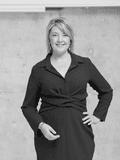 Nicole Robertson, Bresic Whitney Estate Agents -  Hunters Hill
