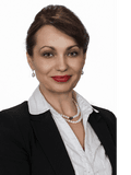 Vanya Kostur, Ray White - Epping