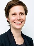 Olivia Wilson, Celsius Property - EAST VICTORIA PARK