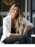 Angie Vakrinos, Home AU Real Estate Melbourne - SOUTH YARRA