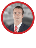 Toby Tanis, Red Circle Real Estate Ballarat - BALLARAT