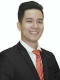 Kelvin Ngo,