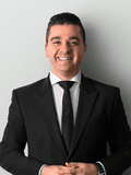 Aaron Raco, Belle Property - Dee Why