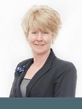Christine Morris, Harcourts Adelaide Hills - Stirling/Mt Barker