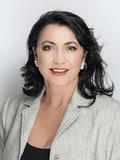 Margie Saint, Ouwens Casserly Real Estate - RLA 275403